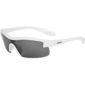BBB Kids BSG-54 Bike Glasses Children white